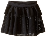 Capezio Rosaria Skirt (Toddler/Little Kids/Big Kids)