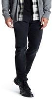 Gilded Age Vintage Jean - 32-34 Inseam