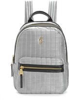Juicy Couture Coldwater Backpack
