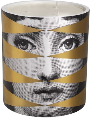 Fornasetti Losanghe Scented Candle (1.9Kg)