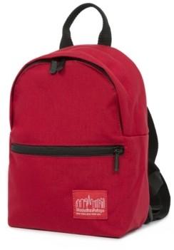 Manhattan Portage Randall's Island Backpack