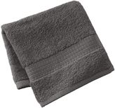 Apt. 9 Highly Absorbent Solid Washcloth