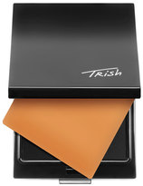 Trish McEvoy Even Skin Portable Foundation