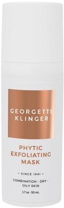 Georgette Klinger Phytic Exfoliating Mask