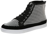 Nine West Women's Bachney Fabric Fashion Sneaker
