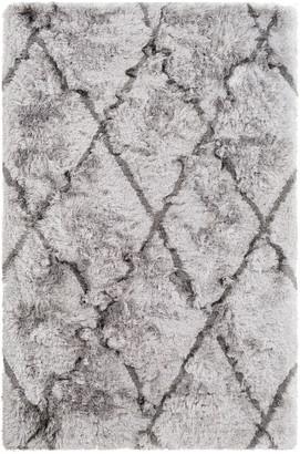 Surya Corsair Hand Tufted Rug