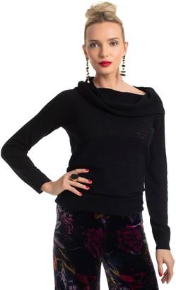 Trina Turk Gin Sweater