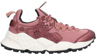 FLOWER MOUNTAIN® Low-tops & sneakers