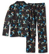 JCPenney Phineas and Ferb® 2-pc. Pajamas - Boys 4-12