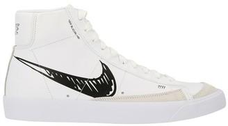 Nike Blazer Mid VNTG 77 sneakers