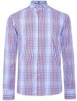 Mish Mash Penzance Check Shirt