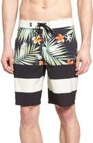 Vans Men's Era Board Shorts