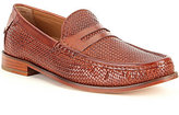 Cole Haan Men's Pinch Gotham Penny Loafers