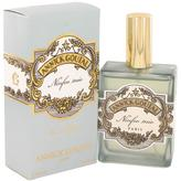 Annick Goutal Ninfeo Mio by Cologne for Men