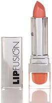 Fusion Beauty LipFusion Plump And Shine Lipstick - La Femme