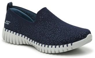 Skechers GOwalk Smart Glory Slip-On Sneaker - Women's