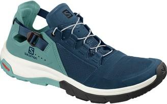Salomon Techamphibian 4 Shoe - Women's