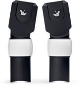 Bugaboo Maxi Cosi® Buffalo Adapter for Carseat