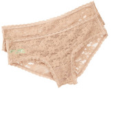 Honeydew Intimates Lady In Lace Hipster - Pack of 2