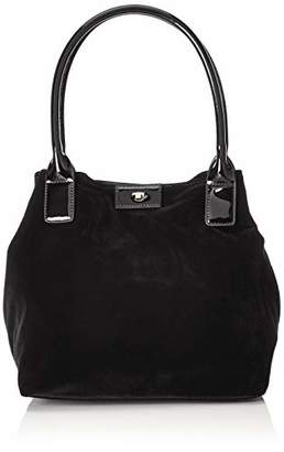 Tom Tailor Women's 24052 bag