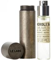 Le Labo Neroli 36 Eau De Parfum Travel Tube 10ml