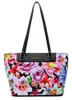 Braccialini Womens Handbag.