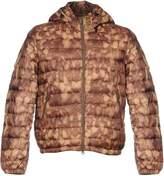 ADD jackets - Item 41776023