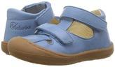 Naturino 3996 SS17 Boy's Shoes