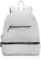 Deux Lux Core Neoprene Backpack