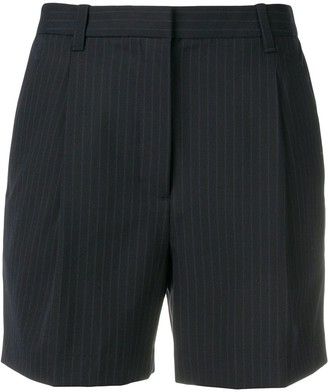 3.1 Phillip Lim Tailored Walking Short