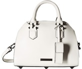 KENDALL + KYLIE Holly Satchel