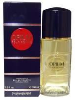 Saint Laurent Opium by Eau de Toilette Men's Spray Cologne - 3.3 fl oz