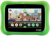 Vtech LeapFrog Epic Academy 2017 Edition, Android Based Kids Tablet