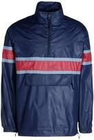 Stussy Jackets - Item 41626559