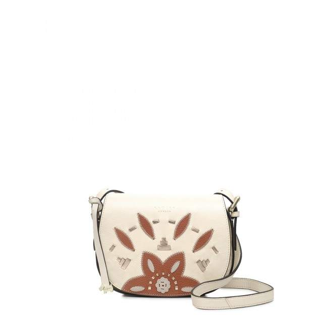 25dac6ff39adf Radley Soft Leather Shoulder Bags for Women - ShopStyle Australia