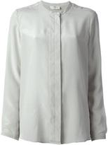 DAY Birger et Mikkelsen simple blouse