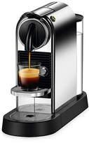Nespresso Citiz Coffee Machine by De'Longhi
