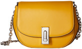 Marc Jacobs West End The Jane Crossbody