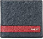 Bally Lollten wallet - men - Calf Leather - One Size