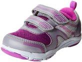 pediped Grip Luna Sneaker (Toddler)