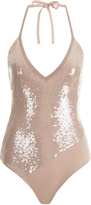 RADIANCE Non-wired swimsuit