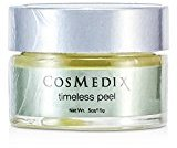 CosMedix by Timeless Peel (Salon Product) --15g/0.5oz for WOMEN ---(Package Of 3)