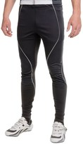 Sugoi Firewall 180 Zap Cycling Tights (For Men)