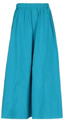 Max & Co. Long skirt