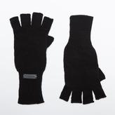 DSTLD Gloves