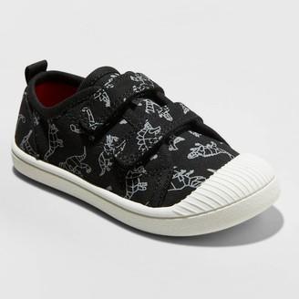Cat \u0026 Jack Boys' Shoes   Shop the world