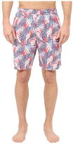 Vineyard Vines Date Palm Leaves Chappy Trunk