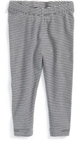 Tea Collection Infant Girl's 'Seaworthy' Stripe Leggings