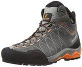 Scarpa Men's Tech Ascent Gtx Approach Shoe