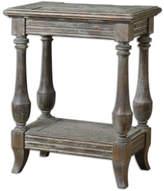 Uttermost Mardonio Side Table